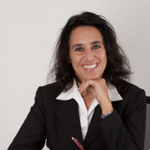 Laura Düren Profilbild