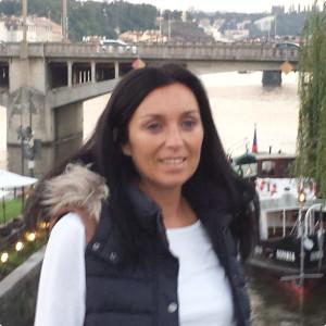 Nicole Sindel & Rainer Winner Profilbild