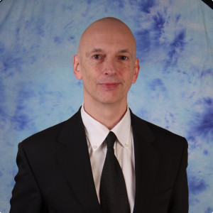 Uwe  Lindackers Profilbild