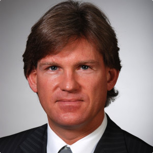 Andreas Eurich Profilbild