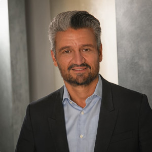 Thorsten Siemer Profilbild