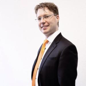 Sebastian Fesser Profilbild