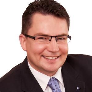 Oleg Zimmer Profilbild