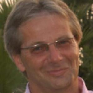 Andreas Niendieker Profilbild