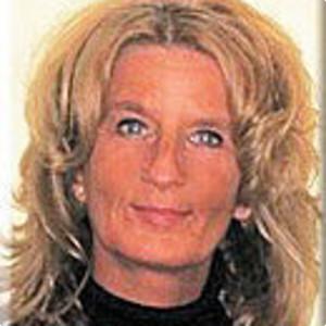 Britta Eßer Profilbild