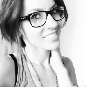 Nicole Letzien Kalaw Profilbild