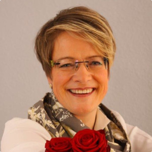 Esther Roosen Profilbild