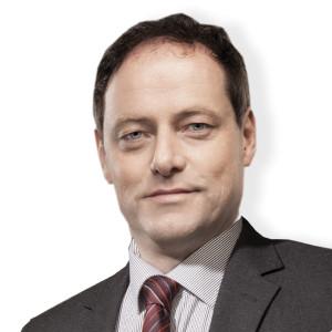 Markus Witt Profilbild