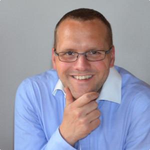 Jens Döhring Profilbild