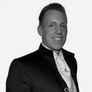 Sebastian  Grabitzke Profilbild