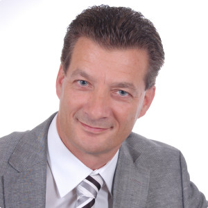 Michael Schütz Profilbild
