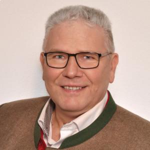 Dieter Graf Profilbild