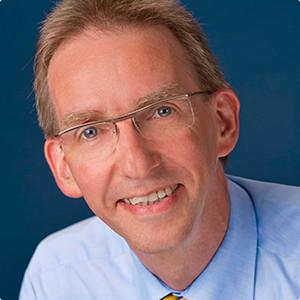 Wolfgang Vogt Profilbild