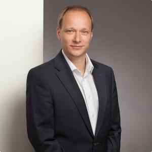 Jens Brockmann Profilbild