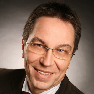 Norbert Lorenz Profilbild