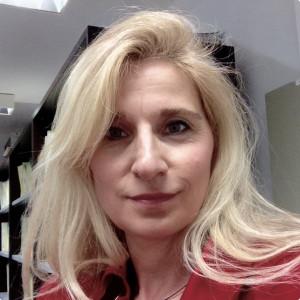 Kirsten Lütje Profilbild