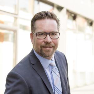 Simon Eglau Profilbild