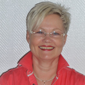 Christiane Starke Profilbild