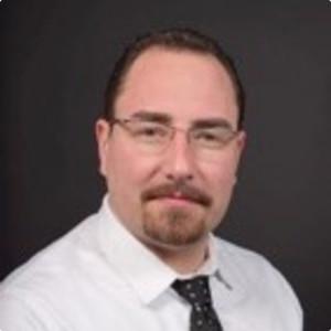 Oliver Löhr Profilbild