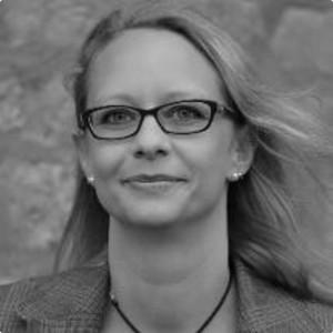 Silke I. Schneider Profilbild