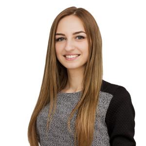 Sabine Susanne Schmidt Profilbild