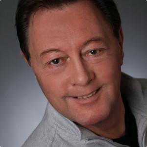Dieter Meiners Dipl. Ing. Arch. Profilbild