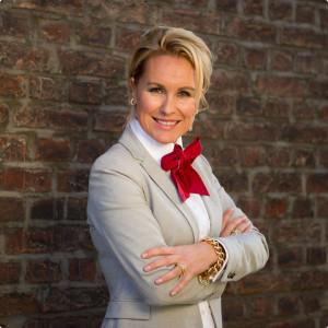 Simone  Berngen-Siermann  Profilbild