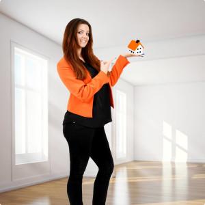 Tatjana Kiechle Profilbild
