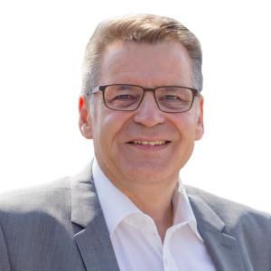Ralf Bohner Profilbild