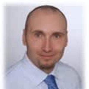 Daniel Dräger Profilbild