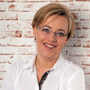 Astrid Lütt Profilbild