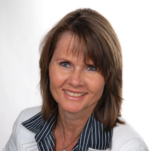 Martina Müller Profilbild