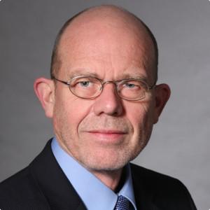 Mario Traub Profilbild
