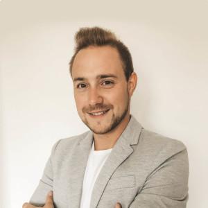 Dominik Kassel Profilbild