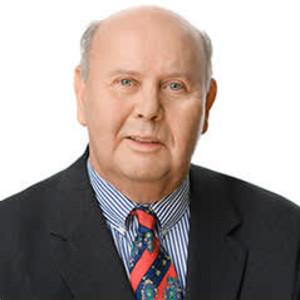 Thomas Kolbenschlag Profilbild