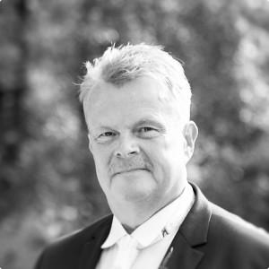 Holger Schmitz Profilbild