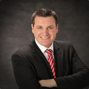 Florian Scheidengraber Profilbild