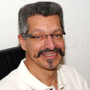 Gero Stader Profilbild