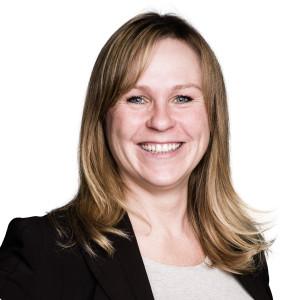 Sandra Jelassi Profilbild
