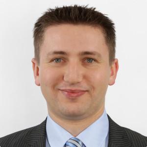 Konstantin Blum Profilbild