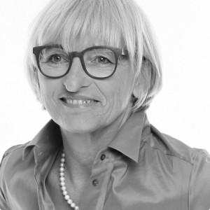 Barbara Loebe Profilbild