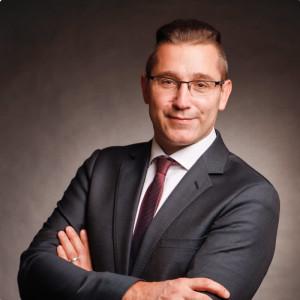 Lukas Mischtal Profilbild
