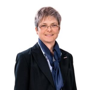 Cornelia Herrmann Profilbild