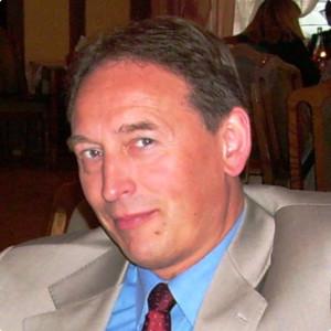 Jürgen Haertel Profilbild
