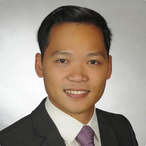 Tien Nguyen Profilbild