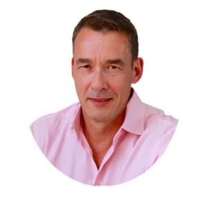 Karsten Dutschk Profilbild