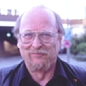 Stephan Metreveli Profilbild
