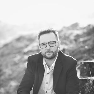 Christian Zambelli Profilbild