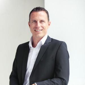 Andreas Müller Profilbild