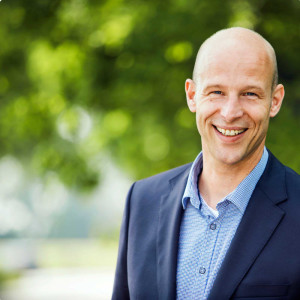 Karsten Schrick Profilbild